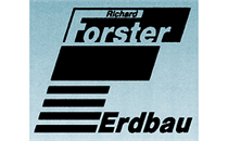 Logo von Forster Richard Logistik